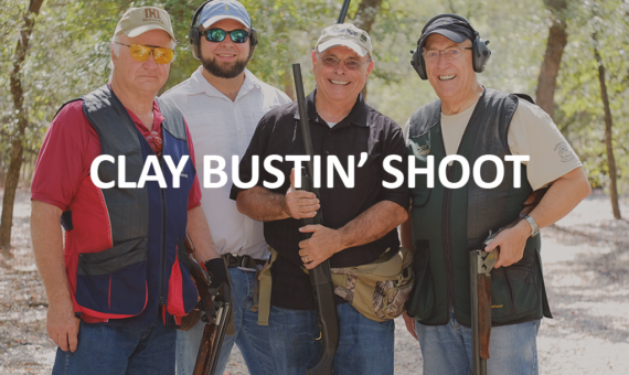 clay-bustin-shoot-event