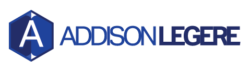 addison legere logo