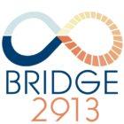 Bridge 2913