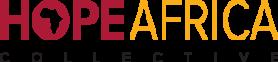 Hope Africa Logo